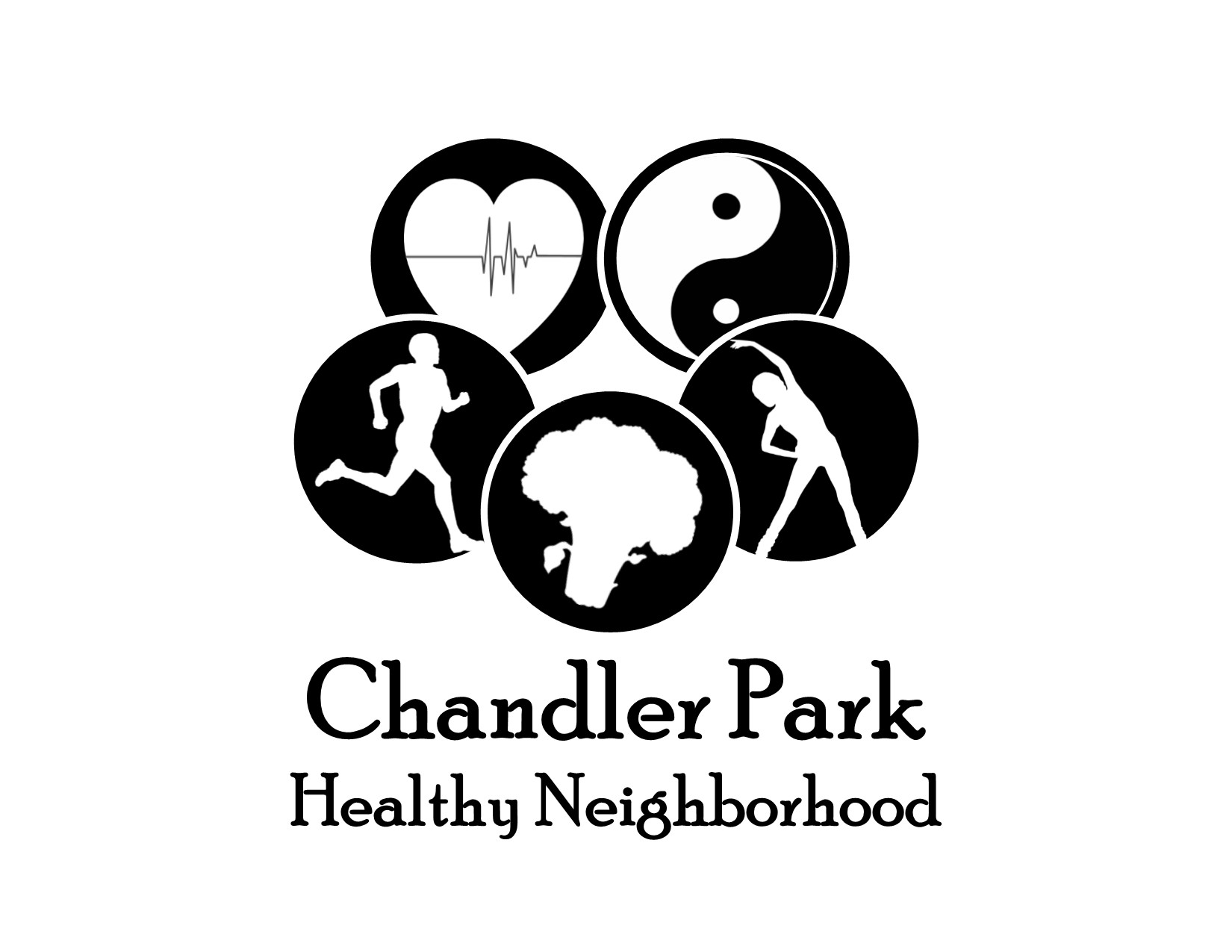 CPHN logo.jpg