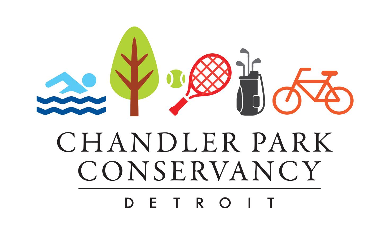 Chandler Park Conservancy logo.jpg