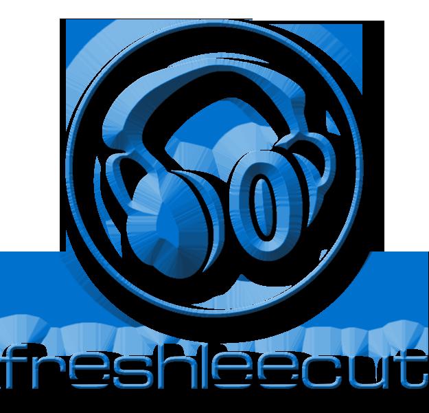 FLC Headphone LogoTransparent Blue SMALL.png