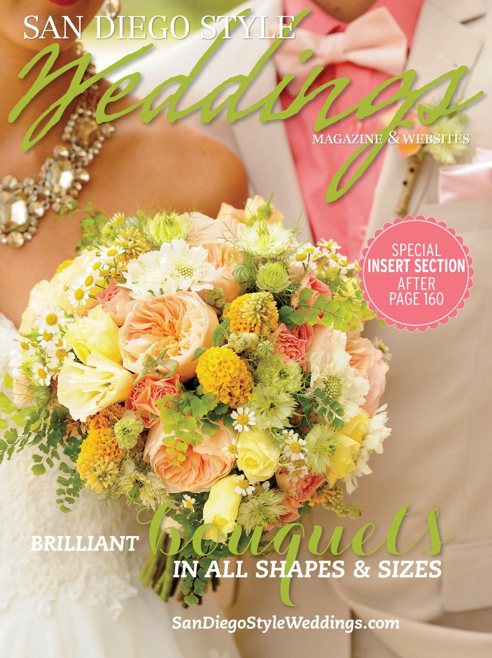 san-diego-style-weddings-2014-cover.jpg
