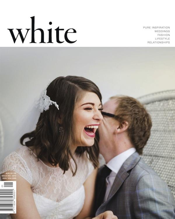 White-Magazine-Issue-23_Percy-Handmade-2.jpg