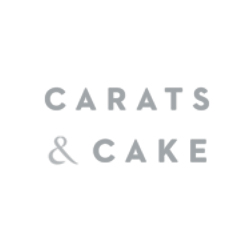 Carats-and-Cake.jpg