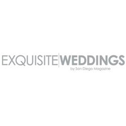 exquisite-weddings.jpg