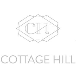 CottageHill.jpg