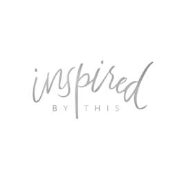 Inspiredbythis.jpg