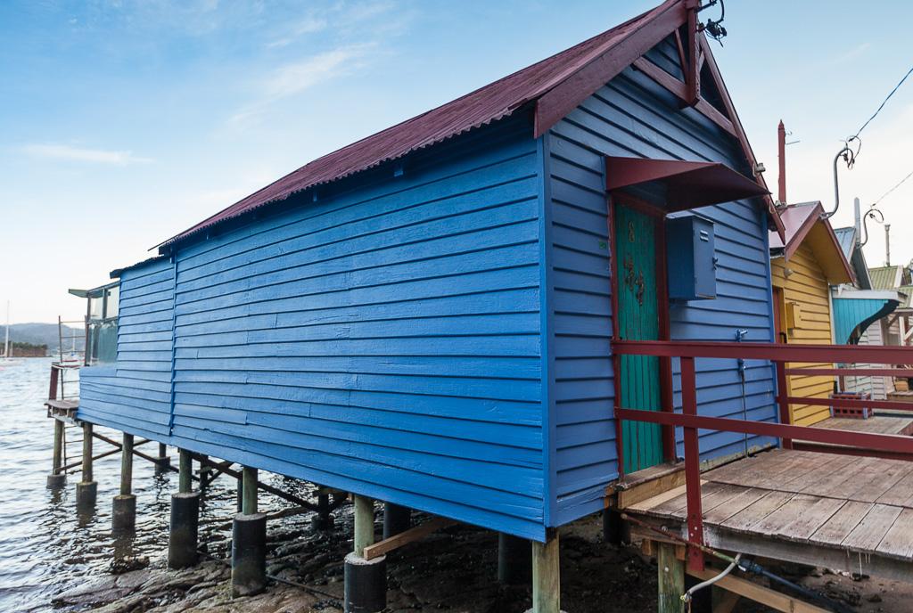 Tasmania_2015_052-Edit_1024.jpg