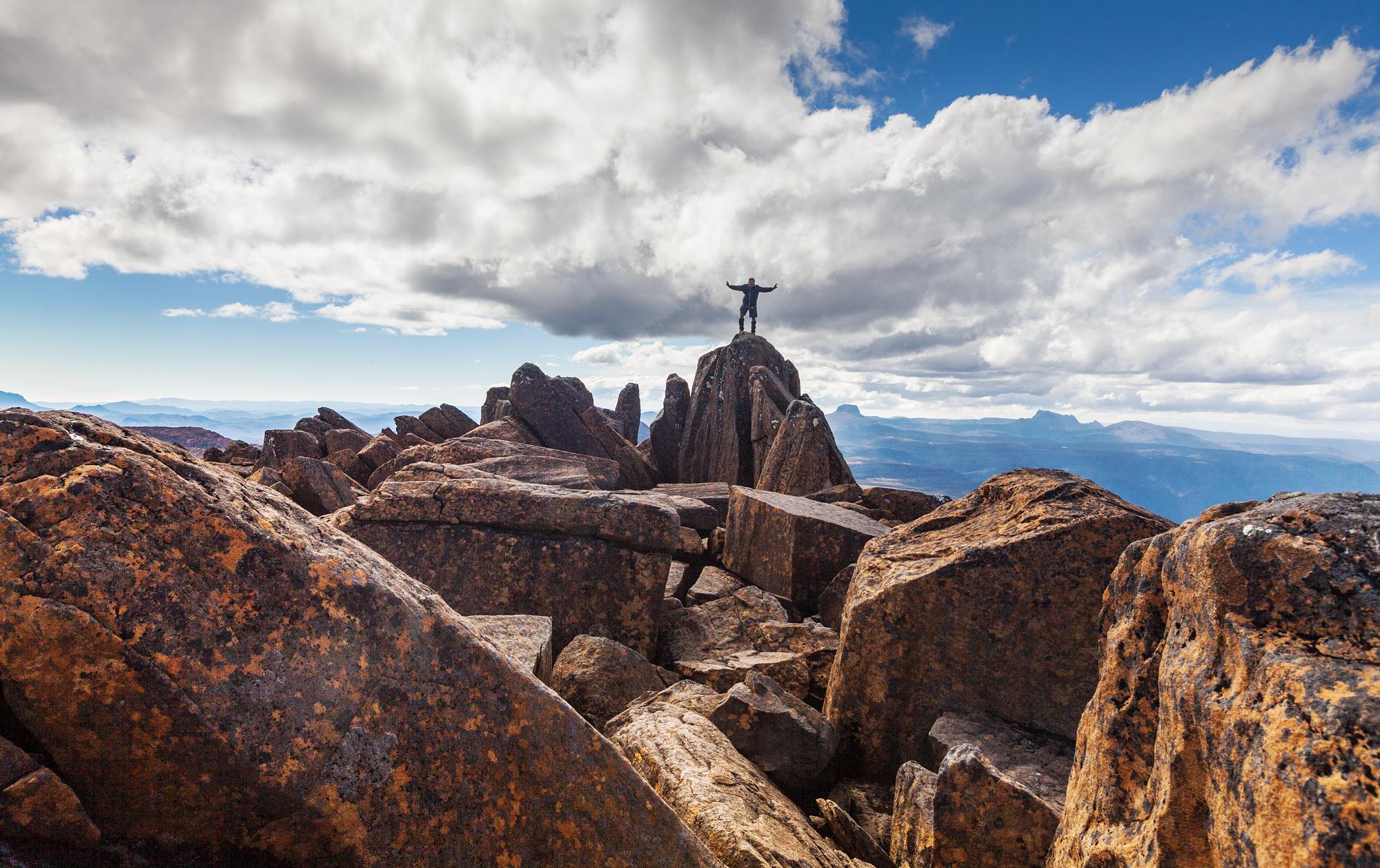 Tasmania_2015_244_2000PX.jpg