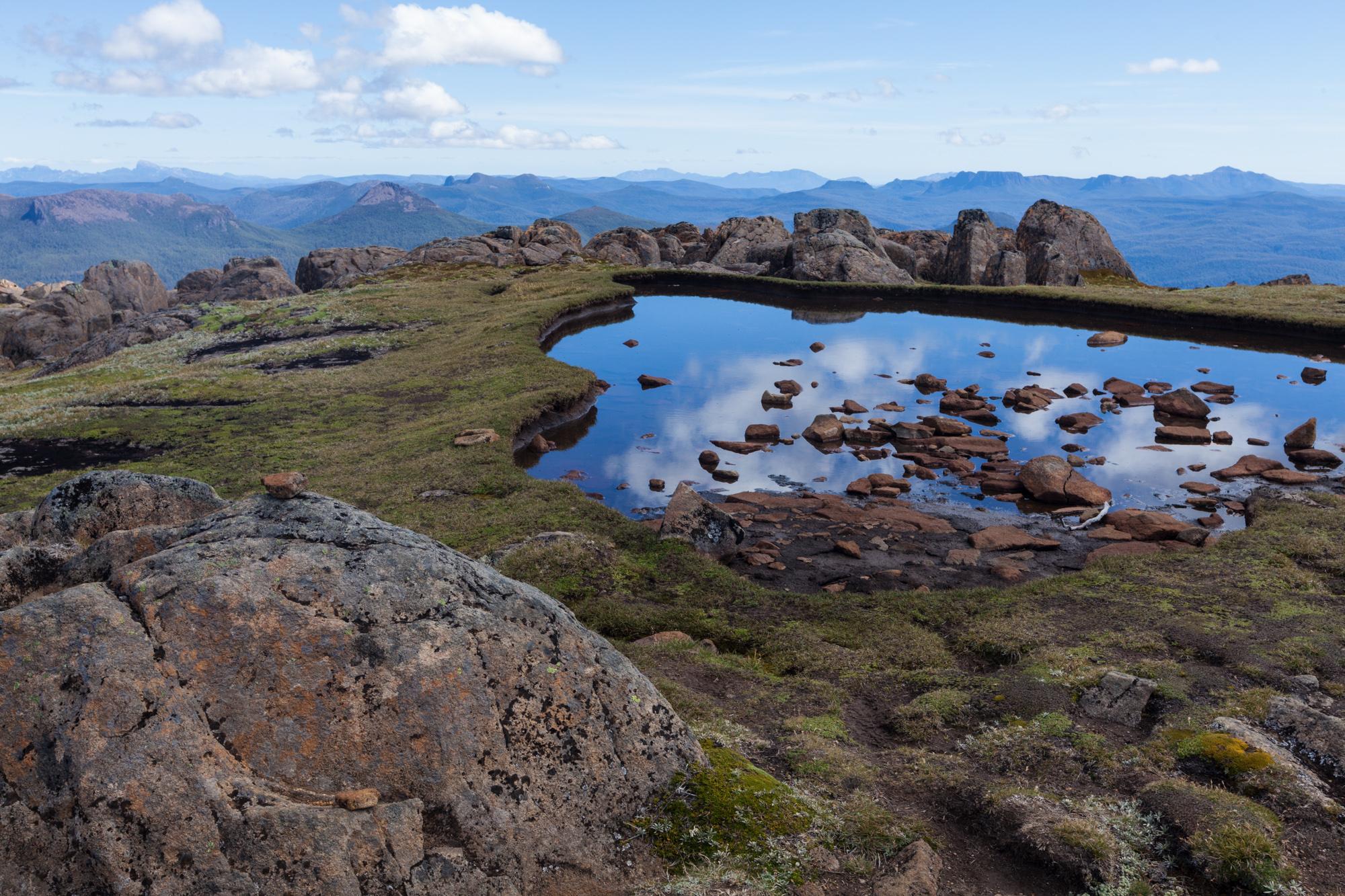 Tasmania_2015_241_2000PX.jpg