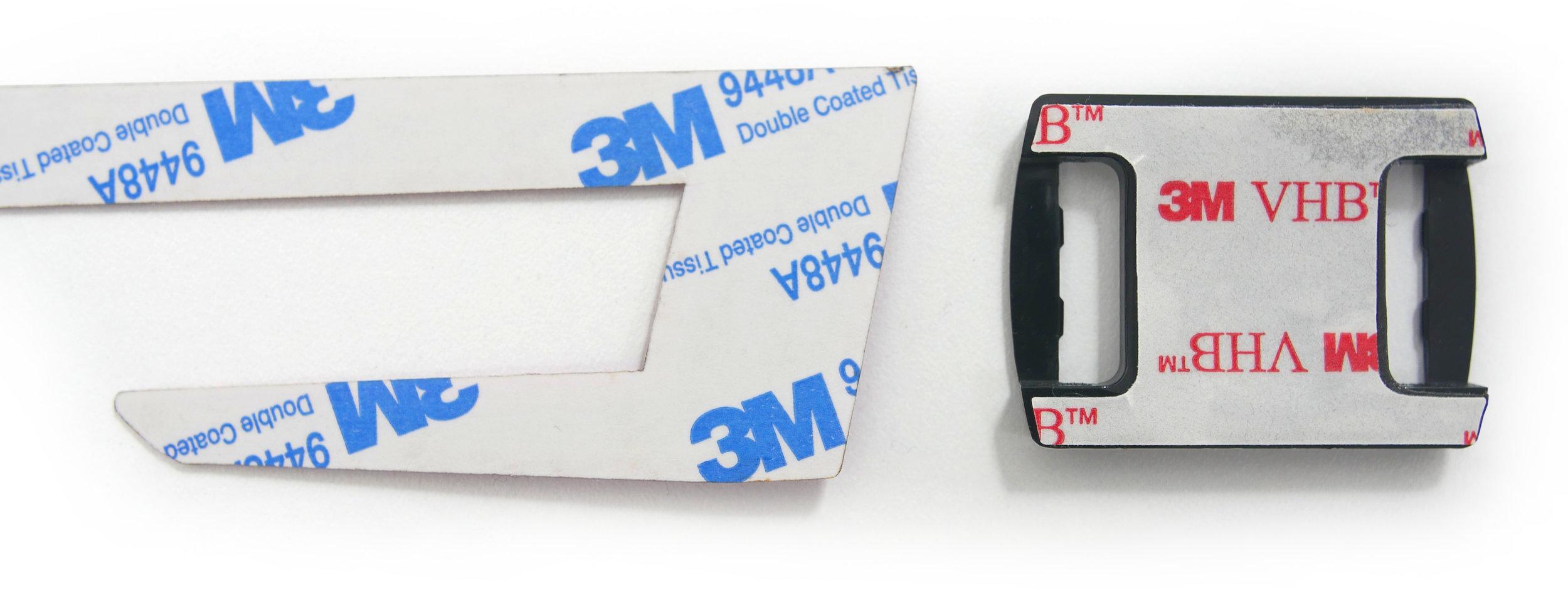3M_Adhesives2.jpg