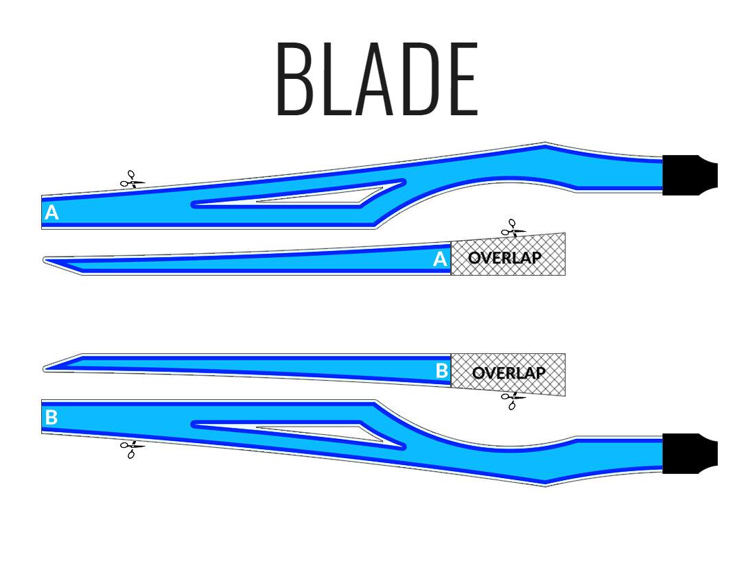 Web Blade Template Thumbnail.jpg