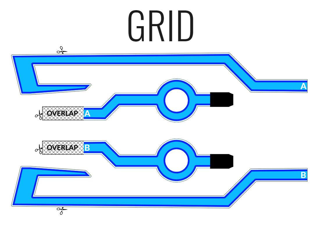 Web Grid Template Thumbnail.jpg