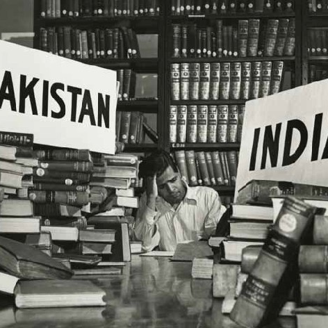 INDIA-PAKISTAN PARTITION 1947     Welcome to undivided British India, summer 1947. Sectarian violence is breaking out all across the country. Colonial rule is under intense pressure from a burgeoning independence movement. And the British are growing more anxious by the day. Will India split apart, and if so, among which fault lines? Can conflicts between the young nation's warring factions be resolved peacefully, or do these disputes require a more forceful approach? Does the country's real power rest with British-educated intellectuals, or iron-fisted regional leaders? As a delegate, you will be tasked with resolving these pressing questions, and many more. The future of South Asia, and the lives of all its citizens, is at stake. Good luck!