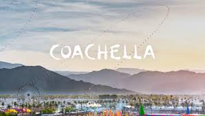 Coachella Board of Directors  The October 2018 meeting of the Coachella Board of Directors at Yale University will convene the music festival's leadership and invited guests to discuss the music festival's past success and potential for the future. Delegates in this committee will reflect on the 2018 event, including its lineup, attendance, and marketing and plan the 2019 event, confronting issues of diversity, security, and competition in the process. Get your flower crowns and flash tattoos ready.