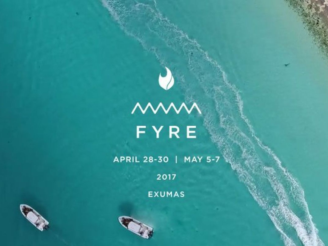 FYRE FESTIVAL  Hundreds of celebrities, models, and instagram influencers have posted the same mysterious orange square officially announcing a festival unlike any before. Branded FYRE Festival, the event promises a high-end luxury vacation full of music, models, and a magical experience — or so it seems. With the festival only months away, the organizers face a multitude of logistical and political problems that they are hiding from the feeds of festival goers. New issues arise every day, ranging from corruption and fraud to failing infrastructure and insufficient supplies. Our committee will focus on the buildup to and aftermath of the 2017 FYRE festival. We will examine the mismanagement of the festival and attempt to solve the issues that the conniving entrepreneurs could not. Why did it all come crashing down? And is there any way FYRE Festival could have been the pop culture phenomenon it aimed to be?