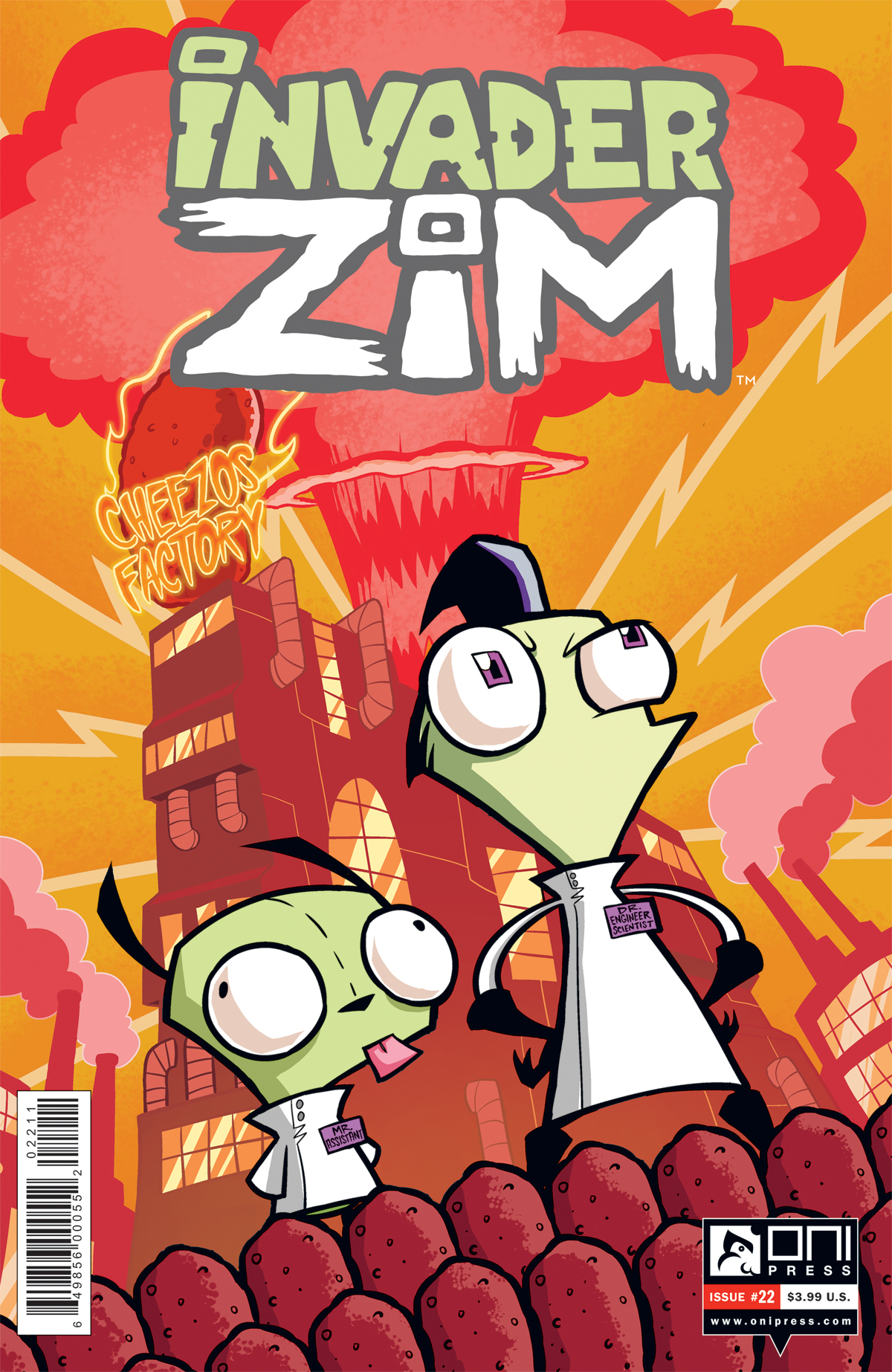 INVADERZIM #22 - 4x6 RETAIL COVER SOLICIT WEB.jpg