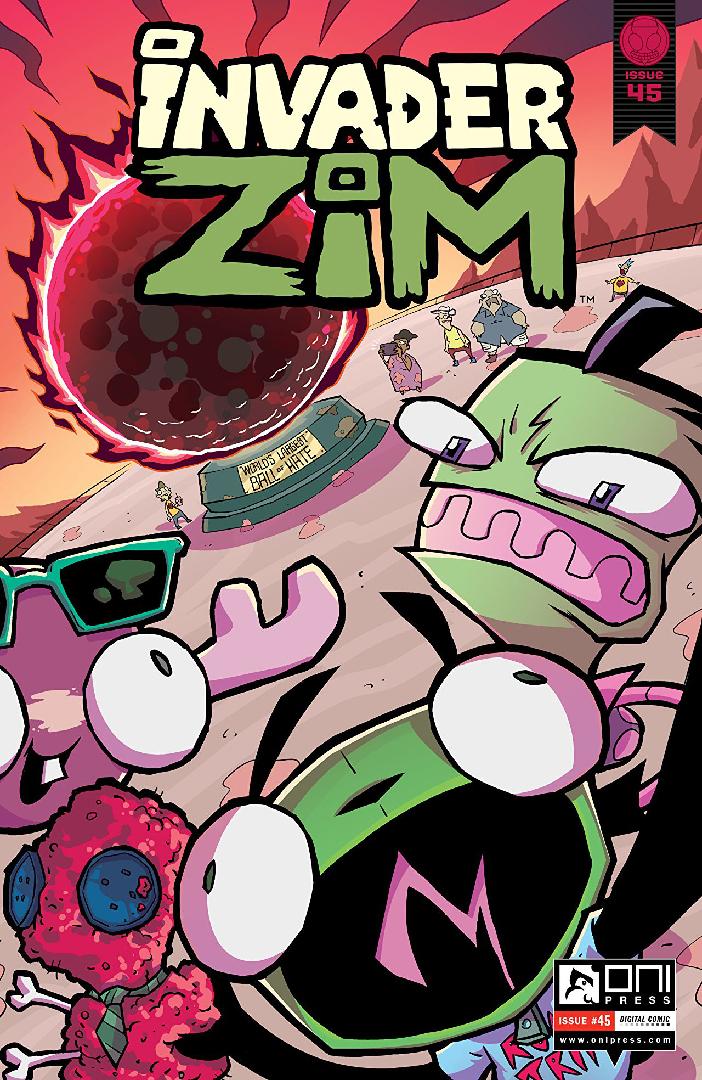 ZIM 45 cover web.jpg