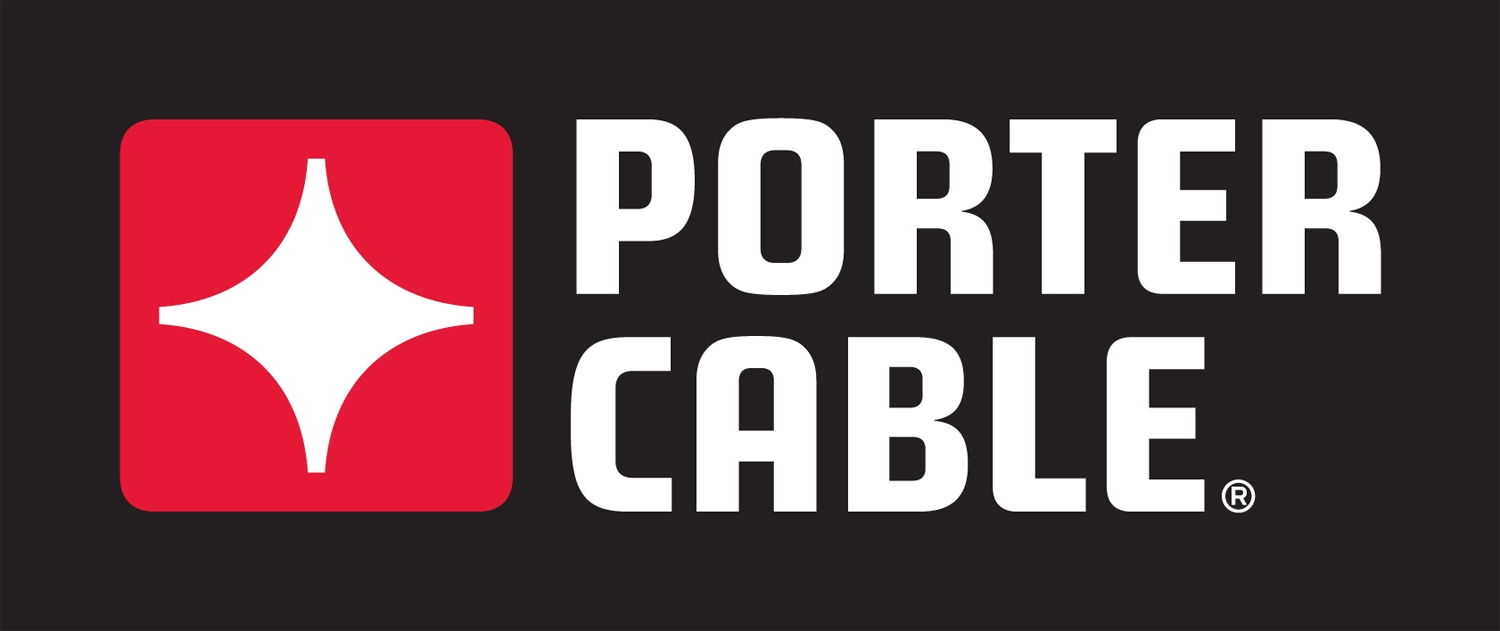 porter-cable_f.jpg