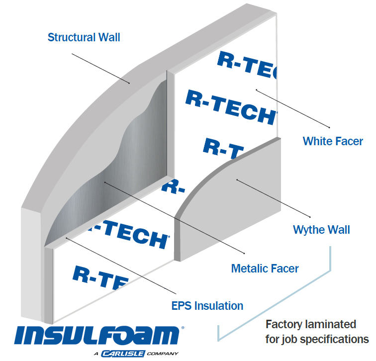 tilt-up-wall_illustration.jpg