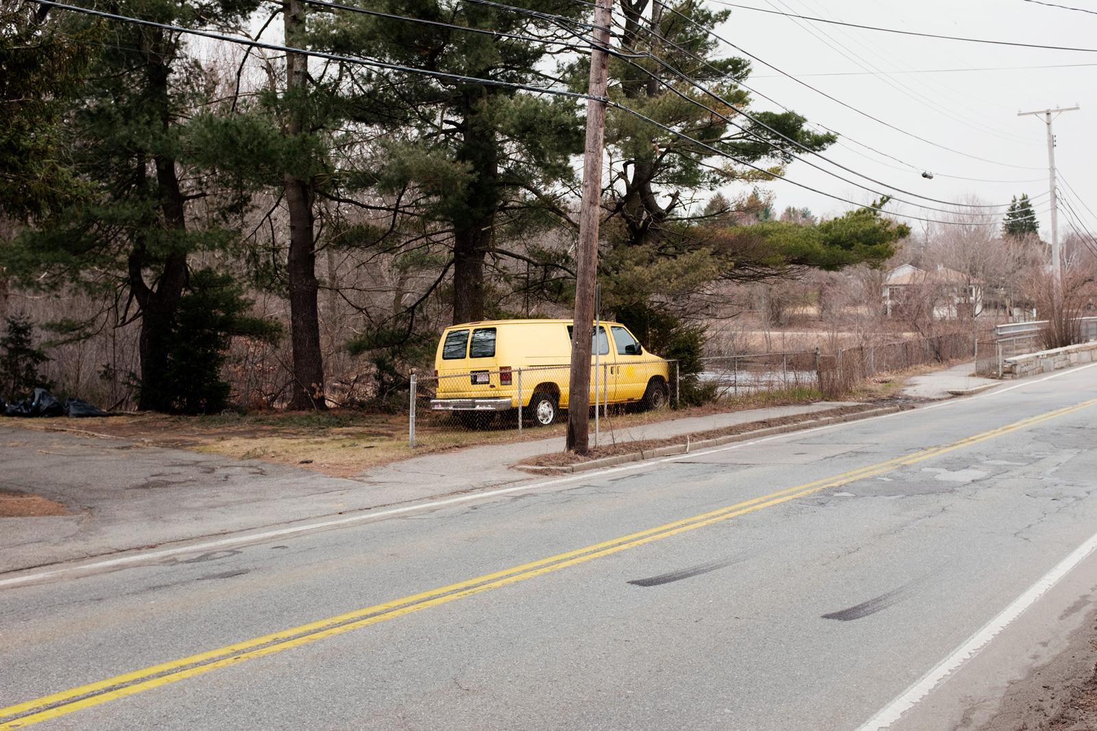 yellowvan.jpg