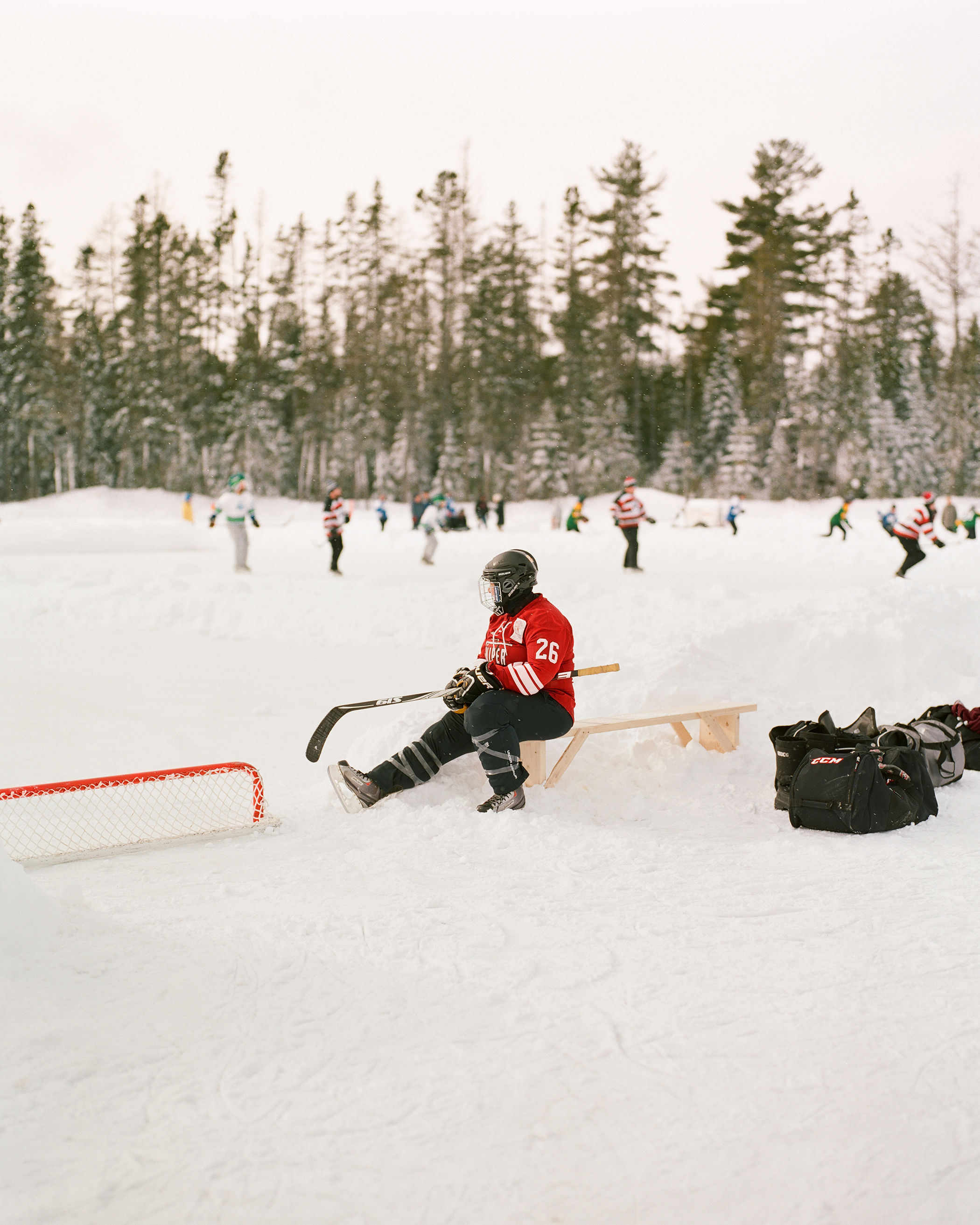 205.EnRoute-PondHockeyFilm_663.jpg