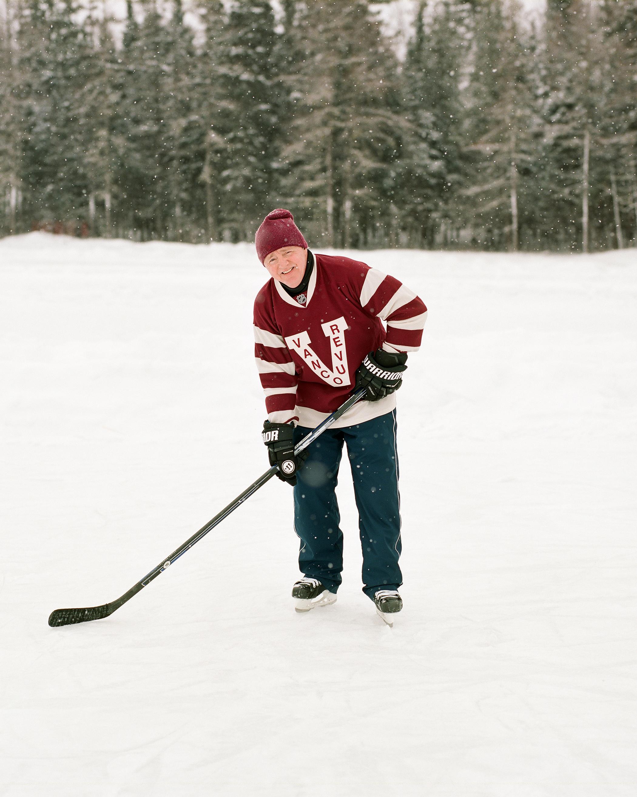 205.EnRoute-PondHockeyFilm_707.jpg