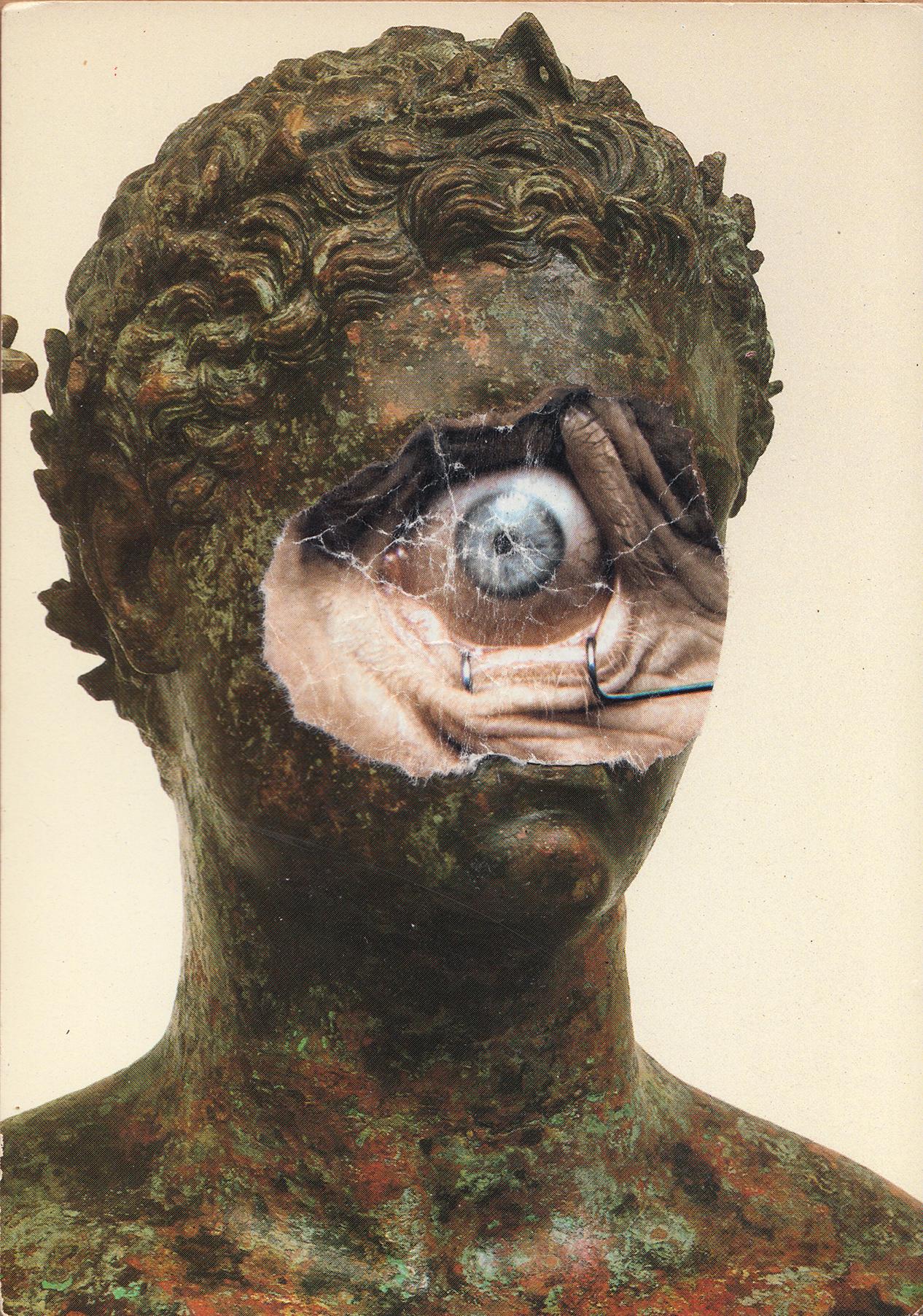 Cyclops, 2016