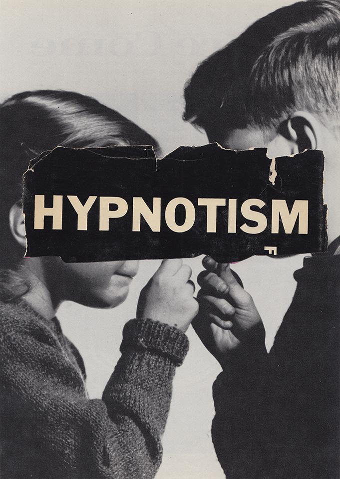 Hypnotism, 2017