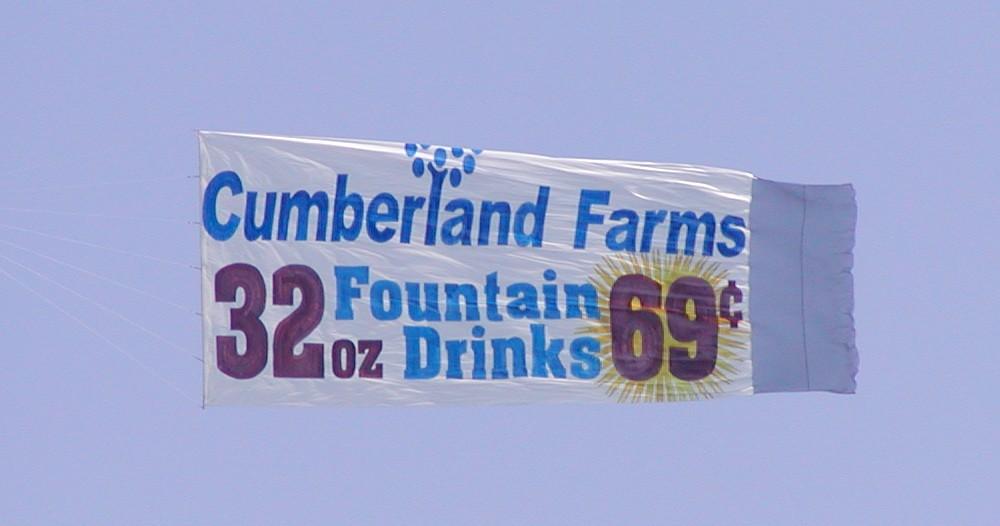 Cumby banner.JPG