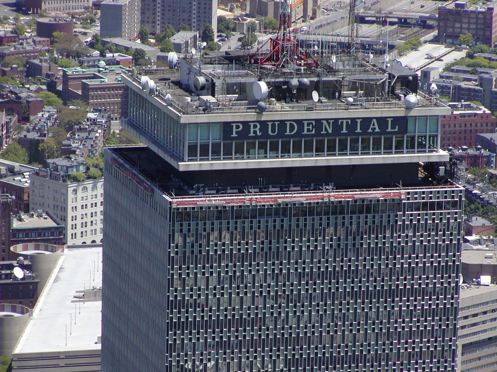 Top of Pru.jpg