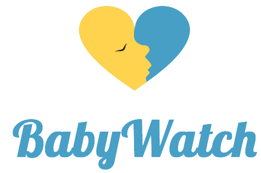 Merrybubbles Communications_Babywatch
