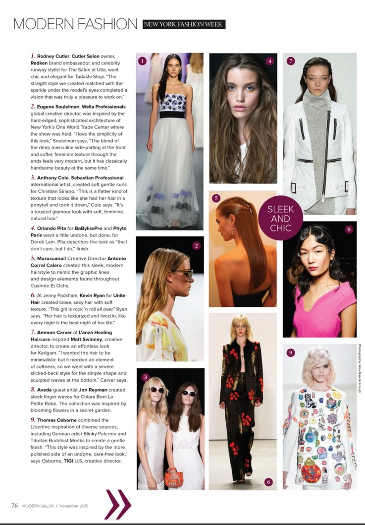 Modern Salon November 2015 Story 3.jpg