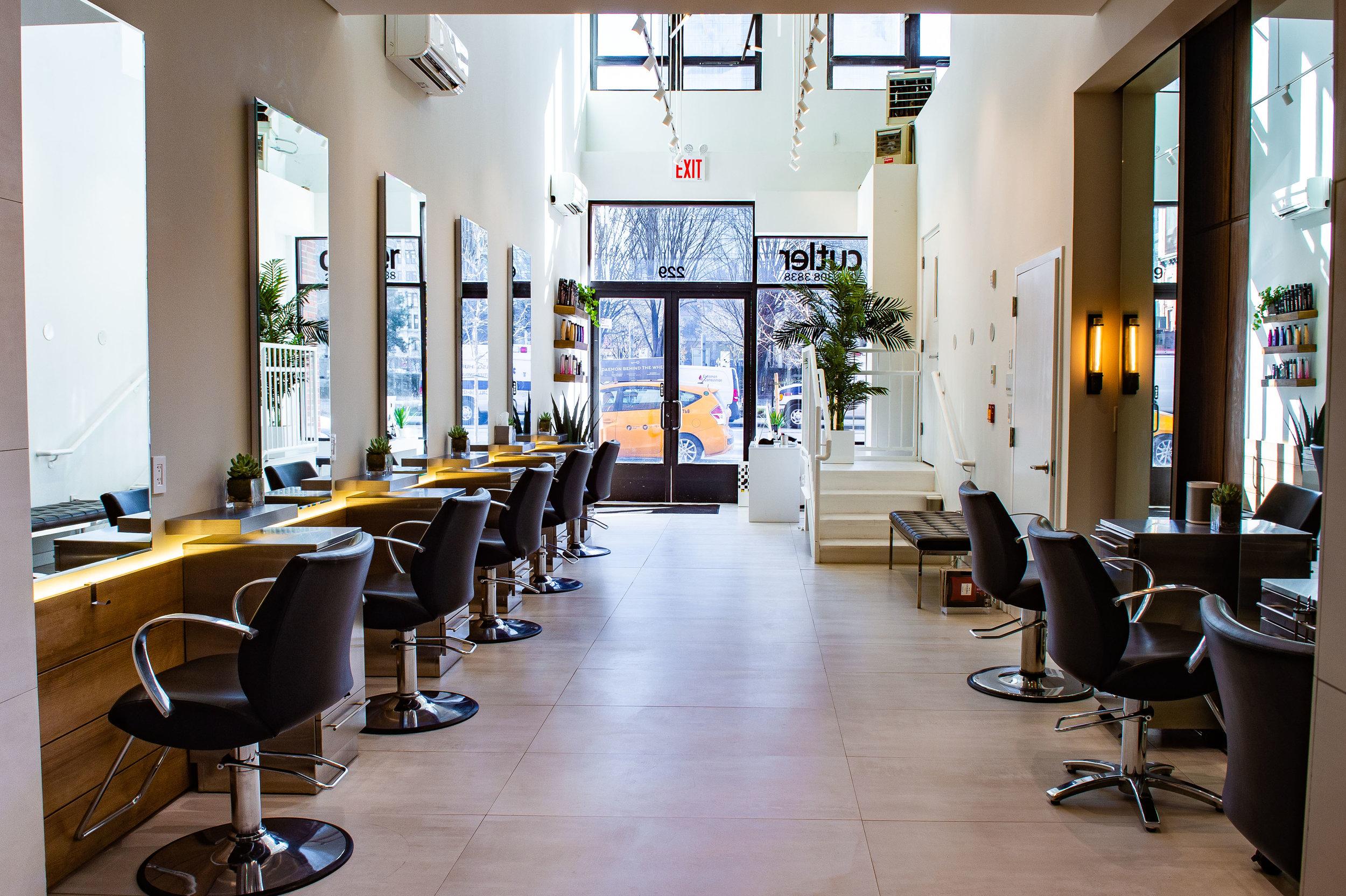 Cutler_TribecaSalon_Jan2019_jkratochvil_DSC_1320.jpg