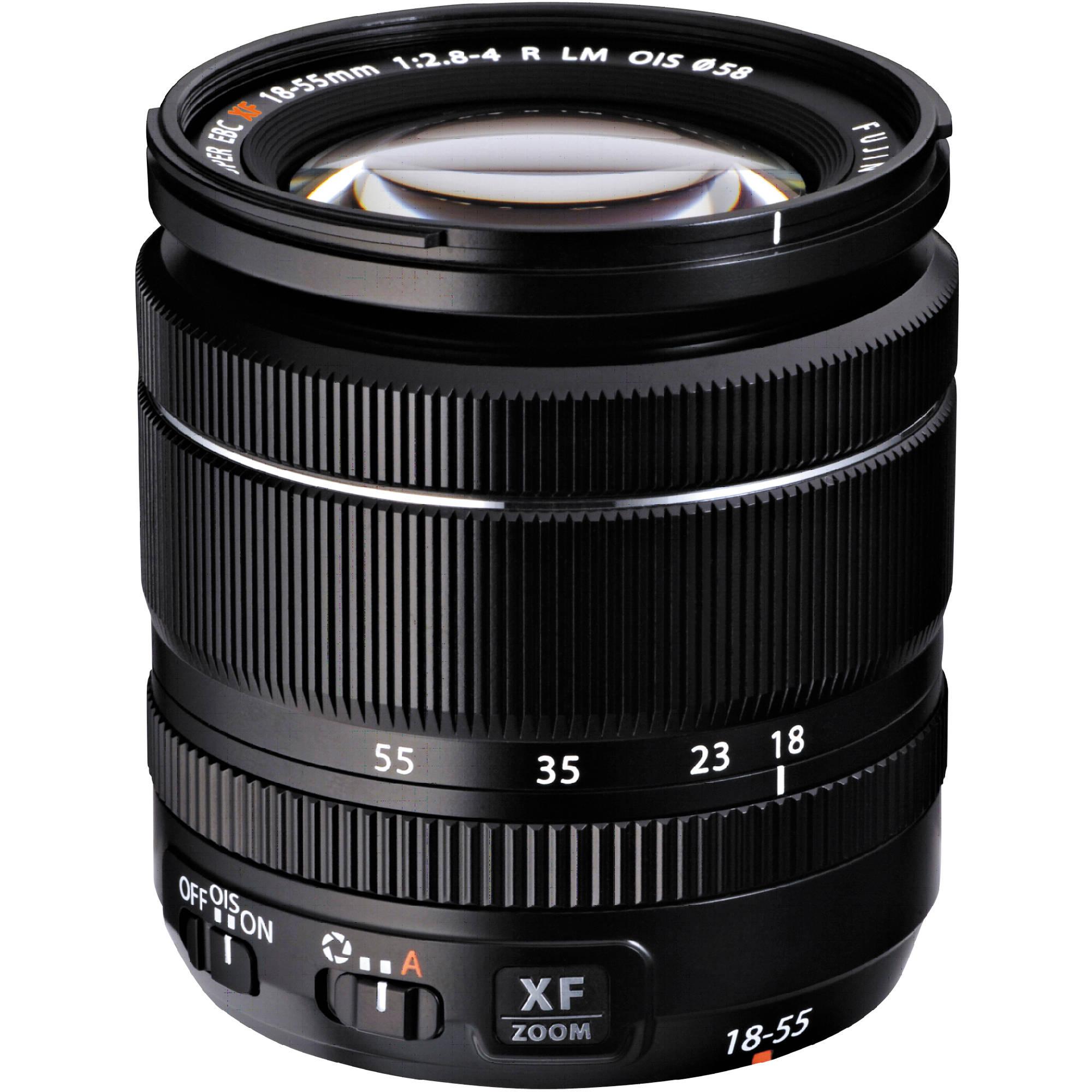 Fujifilm_XF_18_55mm_f_2_8_4_OIS_883530.jpg