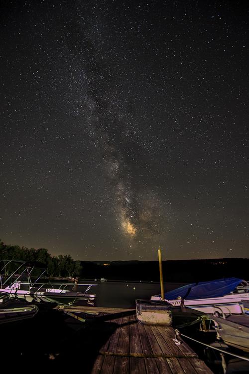 Milky+Way.jpg
