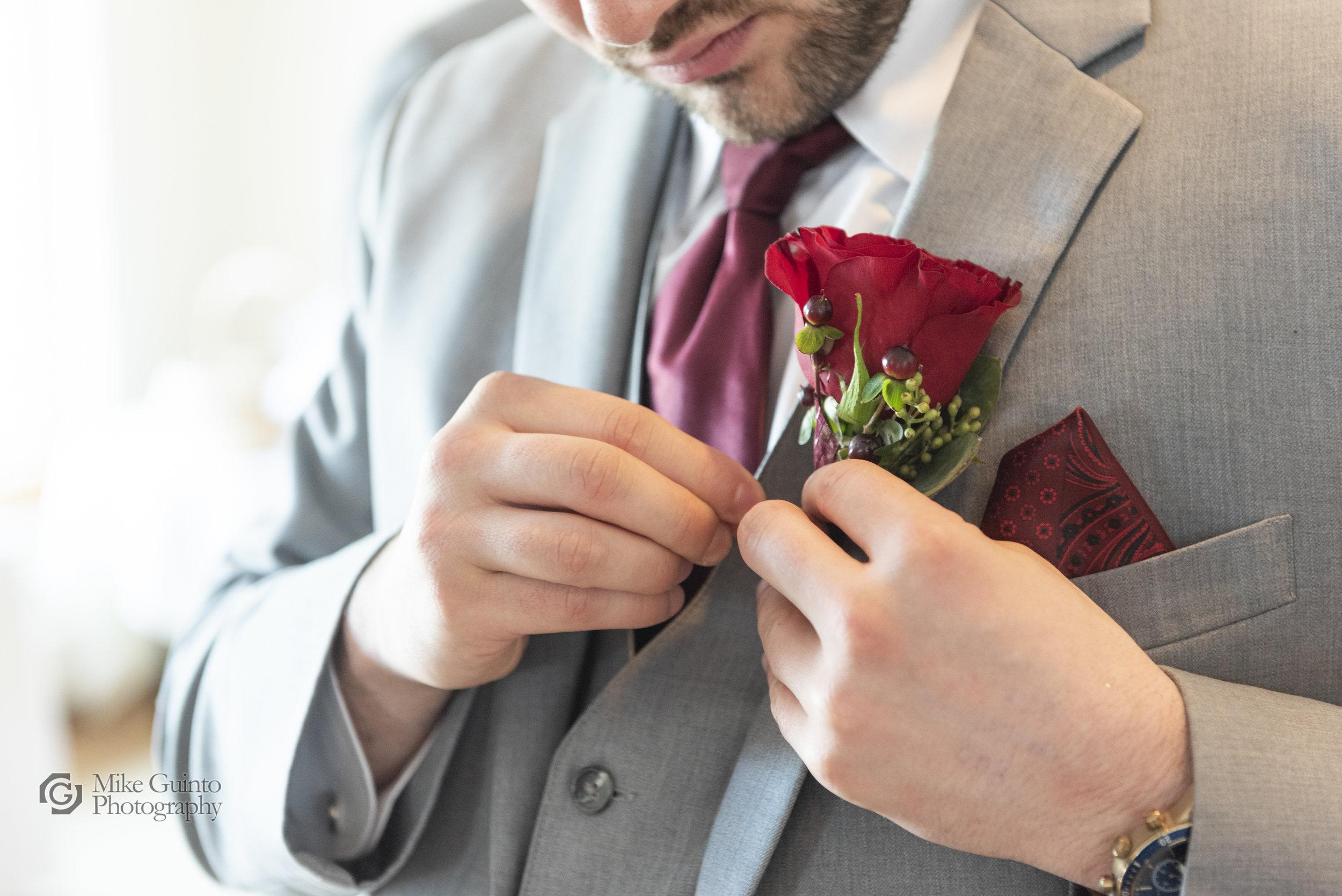 20190223_Wedding_Jaworski_121.jpg