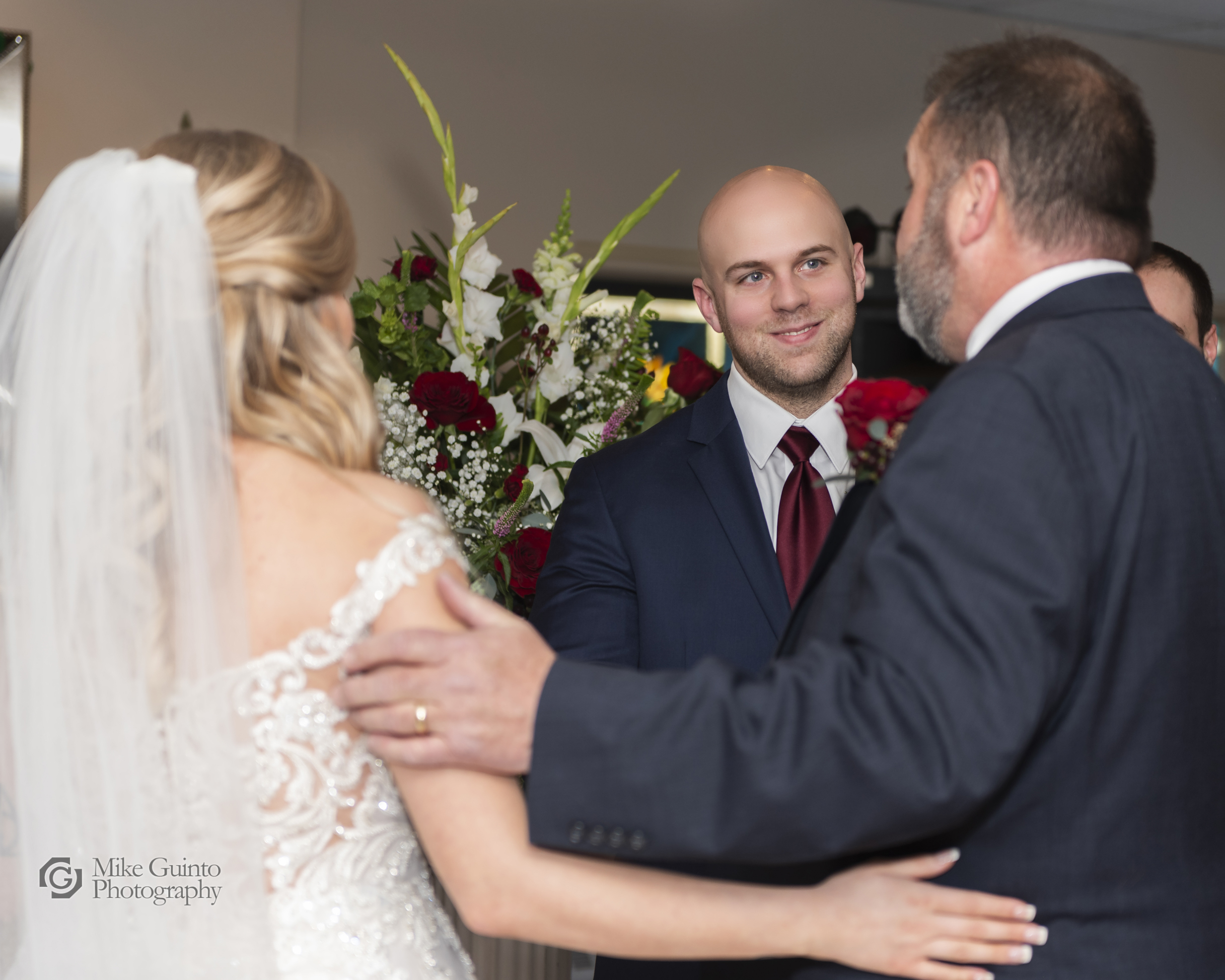20190223_Wedding_Jaworski_261.jpg