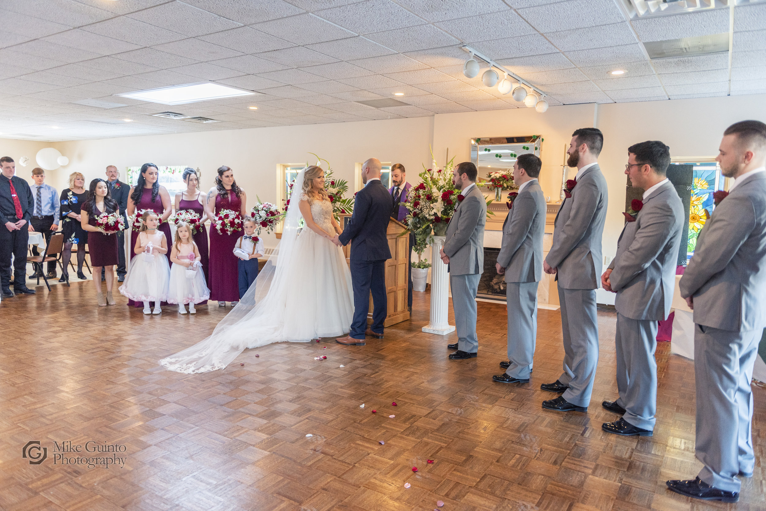 20190223_Wedding_Jaworski_270.jpg