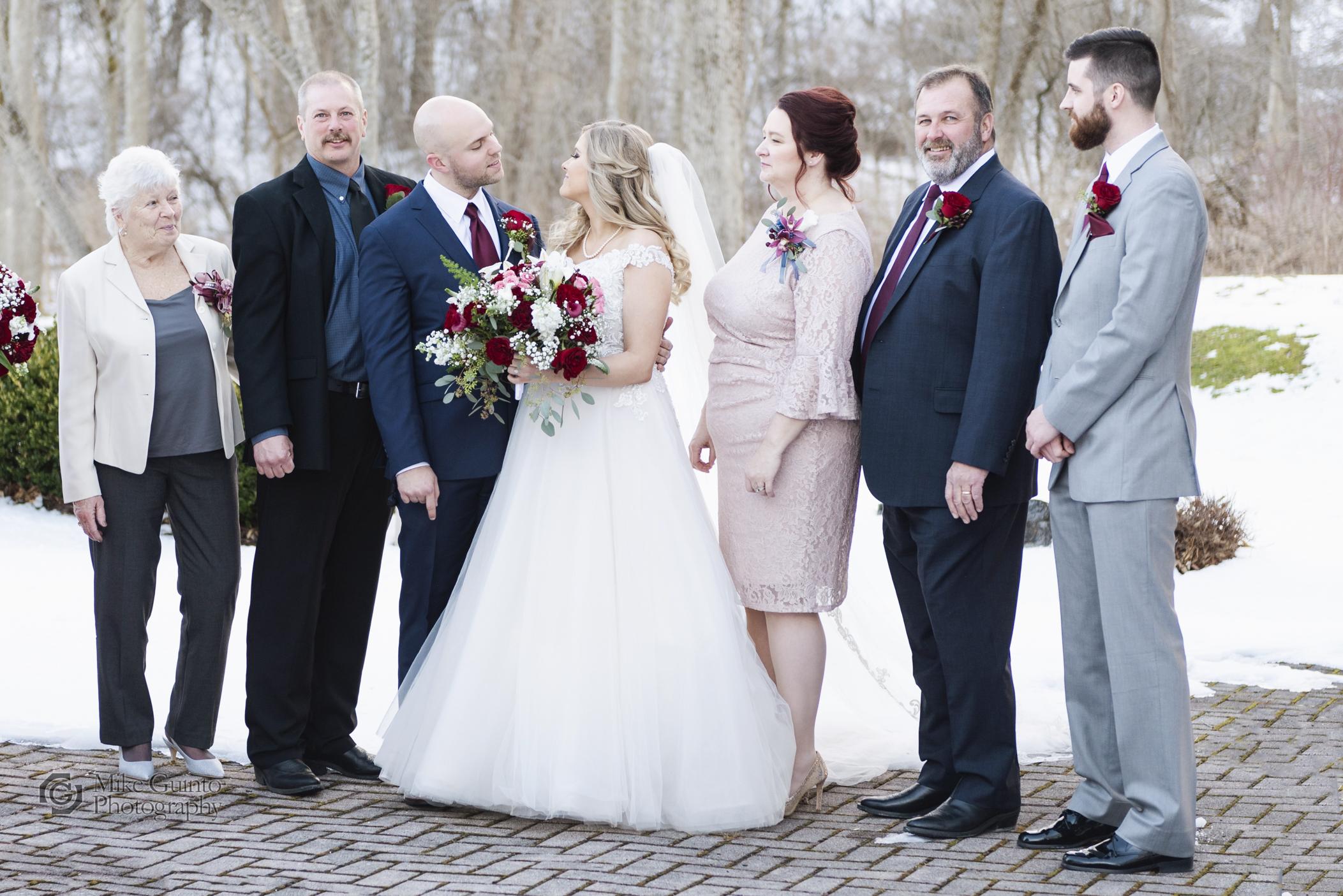 20190223_Wedding_Jaworski_323.jpg