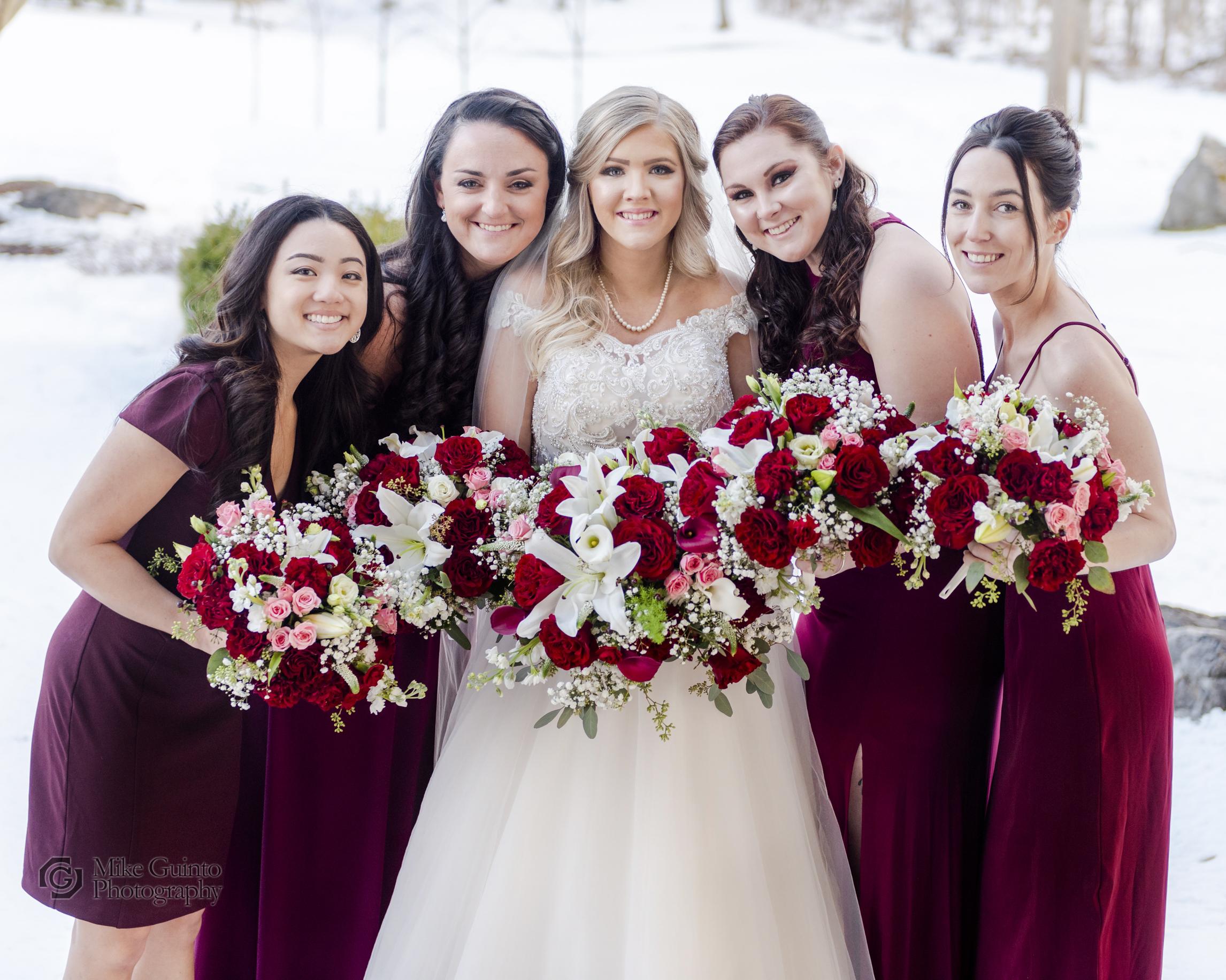 20190223_Wedding_Jaworski_344.jpg
