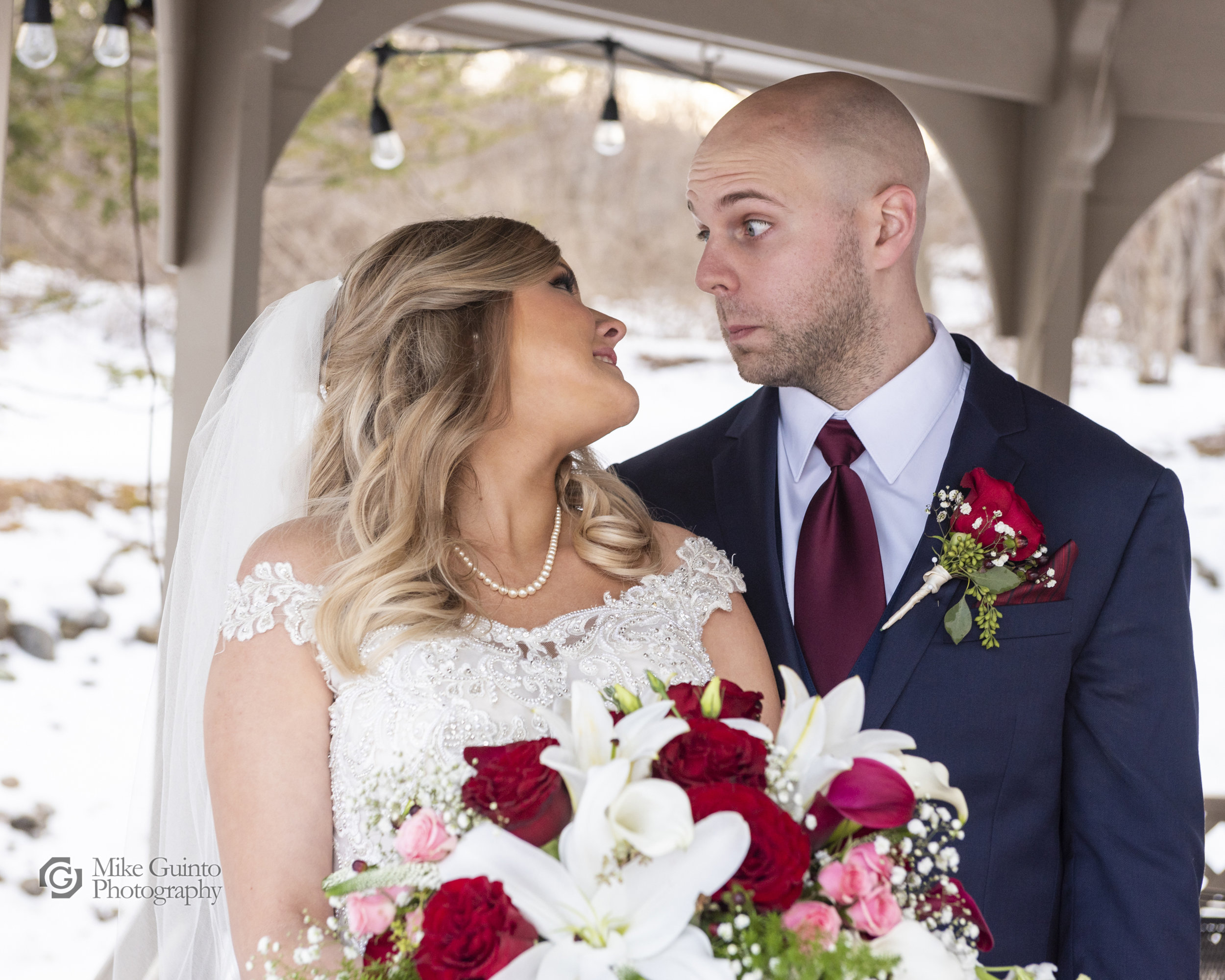 20190223_Wedding_Jaworski_398.jpg
