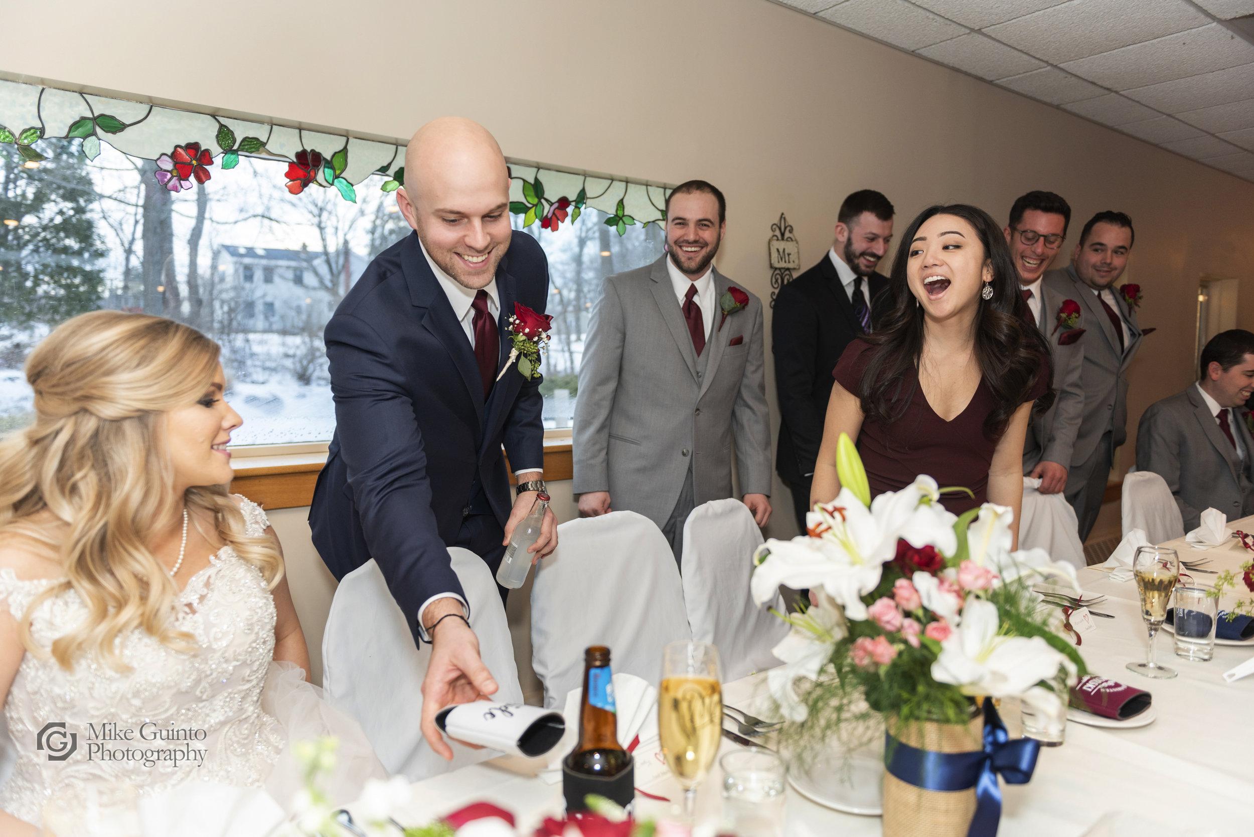 20190223_Wedding_Jaworski_489.jpg