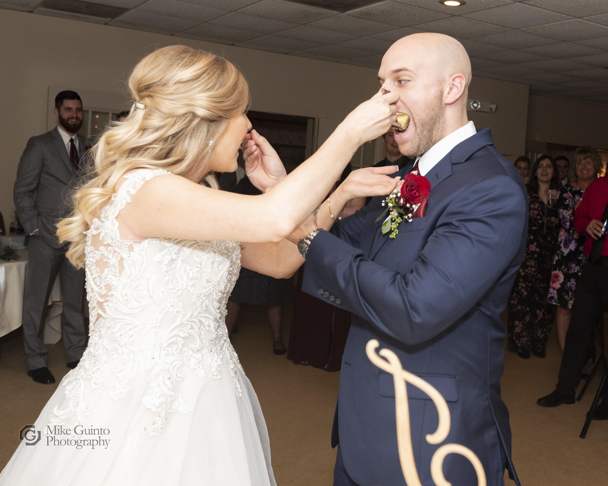 20190223_Wedding_Jaworski_584.jpg