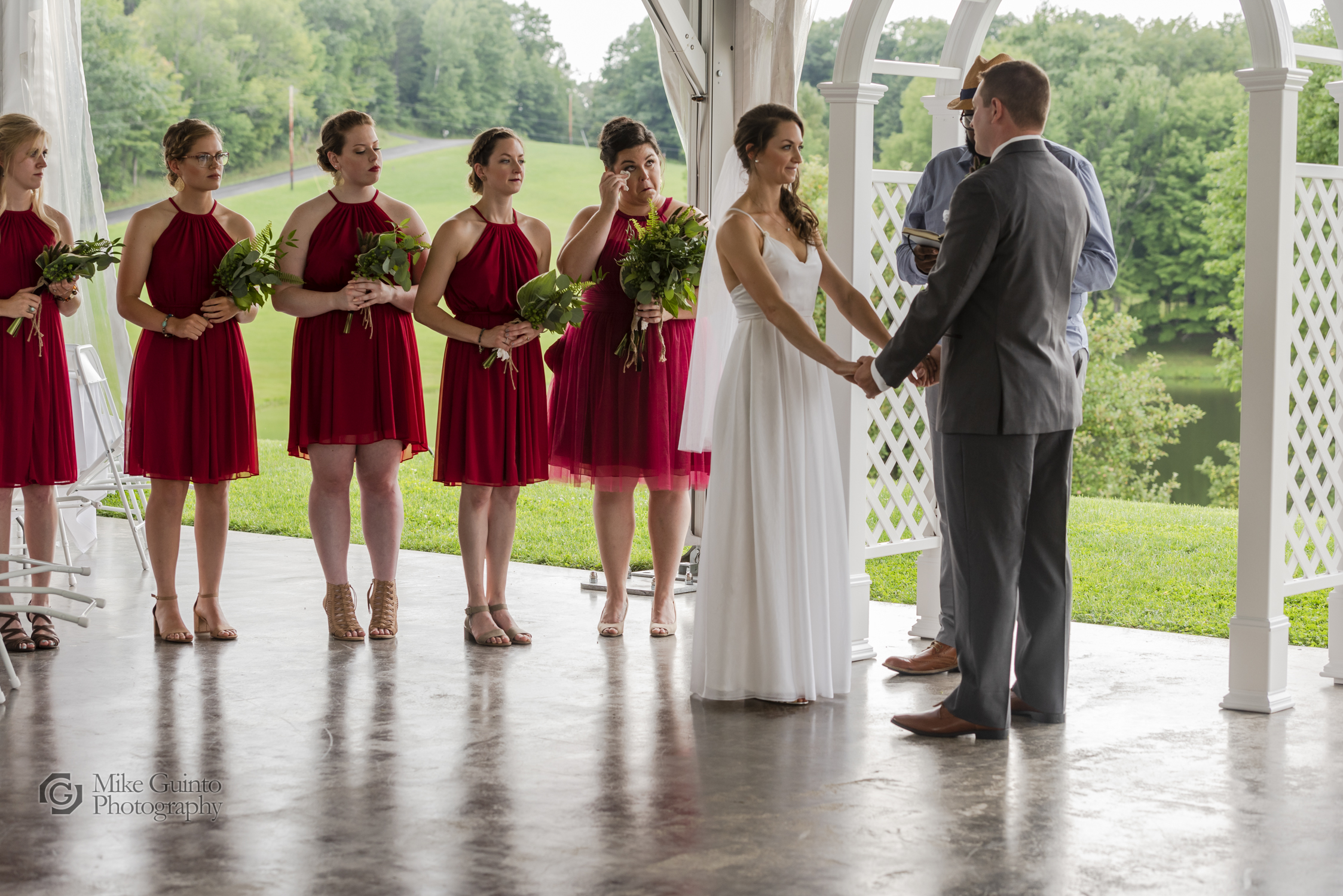 20180811_Clancy-Brown-Wedding_309.jpg