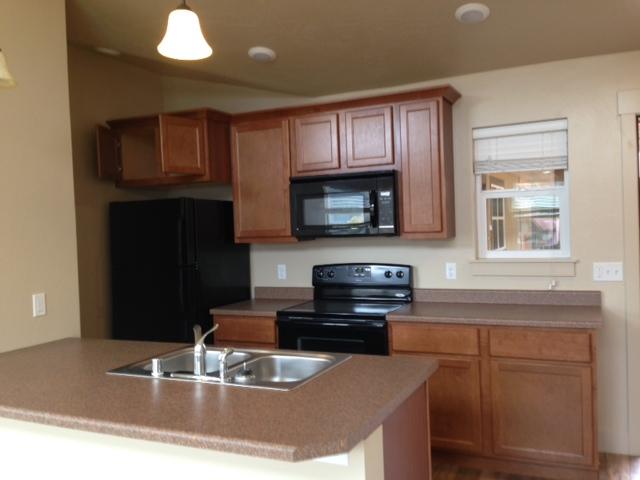 Kitchen unit 207.JPG