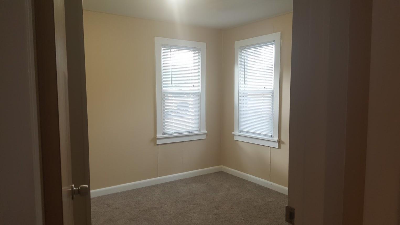 1st St 2nd Bedroom.jpg