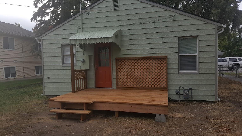 1st st back porch.jpg
