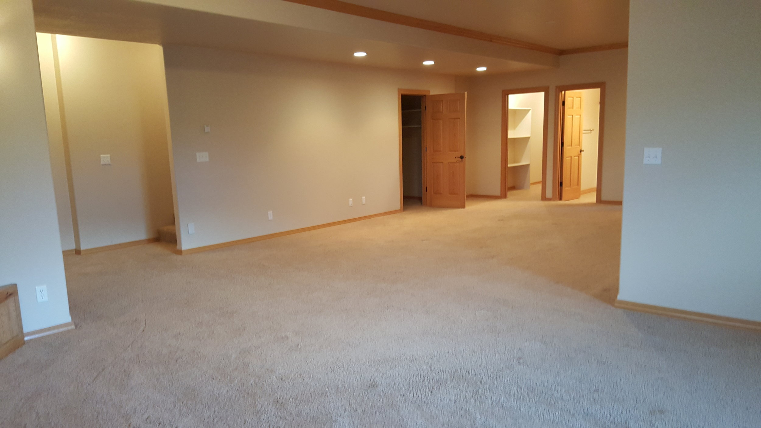 Bigfork basement.jpg