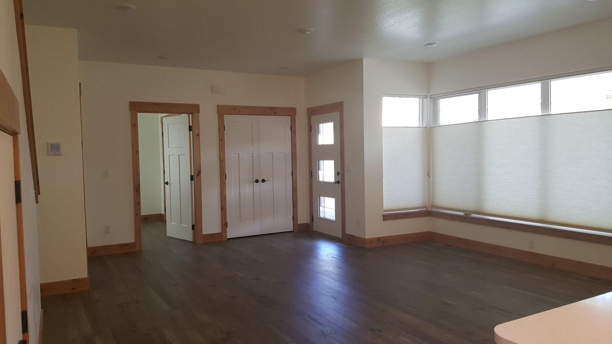 828 Woodford living room from kitchen.jpg