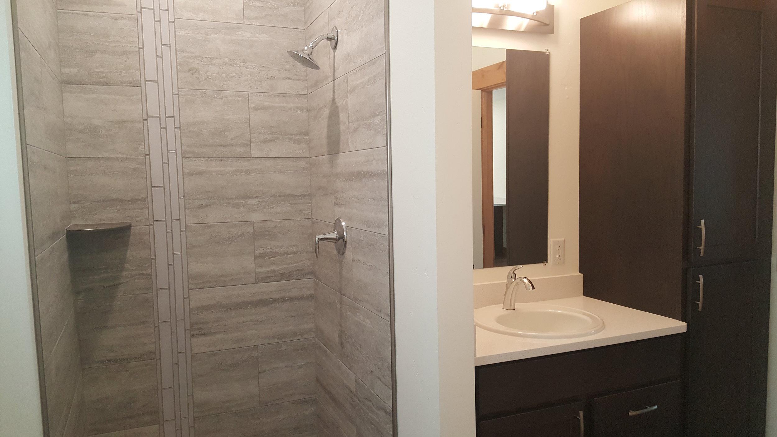 828 Woodford bath 2-shower.jpg