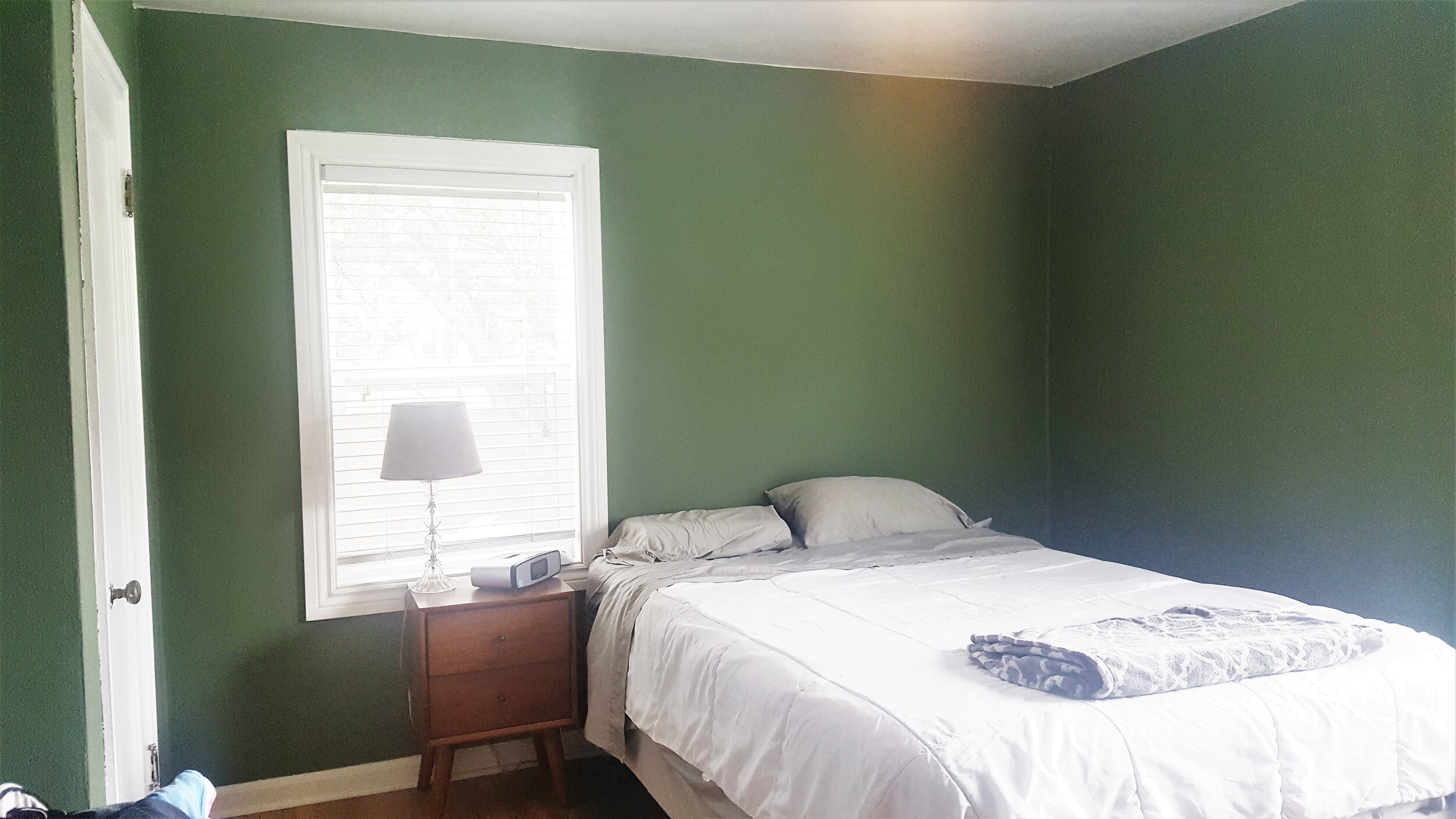 501 Livingston Bedroom Fixed.jpg